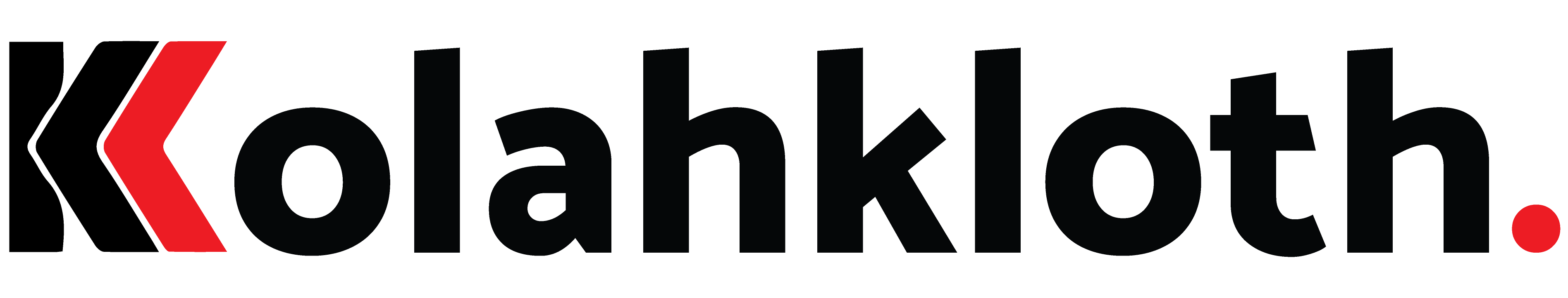 www.kolahkloth.com