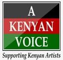 A Kenya Voice