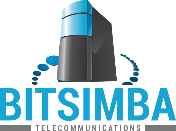 Bitsimba Telecommunication