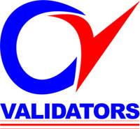 CV Validators