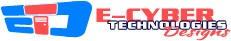 ecybertechdesigns.com