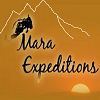 Mara expeditions