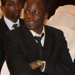 Phillip Okello