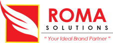Roma solutions