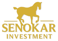 www.senokar.co.ke