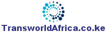 transworldafrica