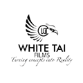 white tai films